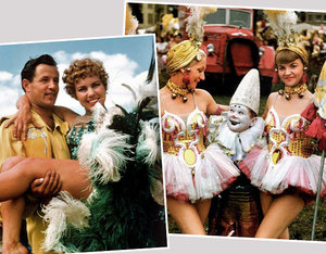 Circus_costumes_blog_medium