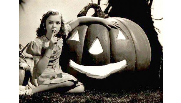 Halloweensheets2_large