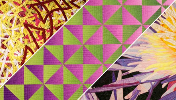 Quiltsmain2_large