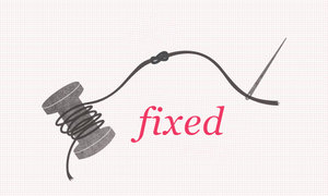 Website-fixed_medium
