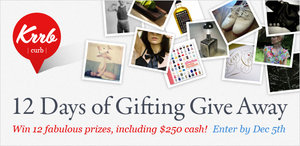 12_gifts_615x300-2_medium