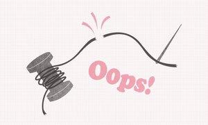 Website-oops-blog100823_large_large_medium