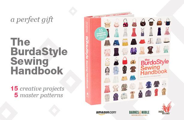 Holidaybook_615x400_large