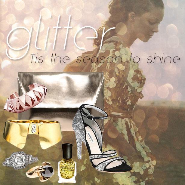 Salinas-glitter_large
