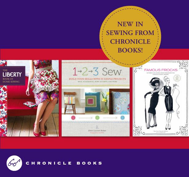 Sewingbookgiveaway_ad_large