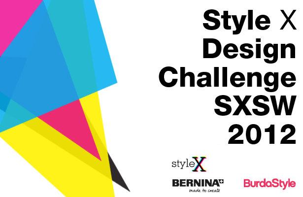 Stylex 615x400 large  X Design
