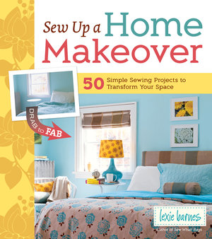 Sewupahomemakeover_medium