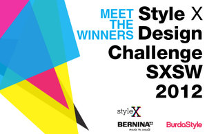 Stylex_615x400_winners_medium