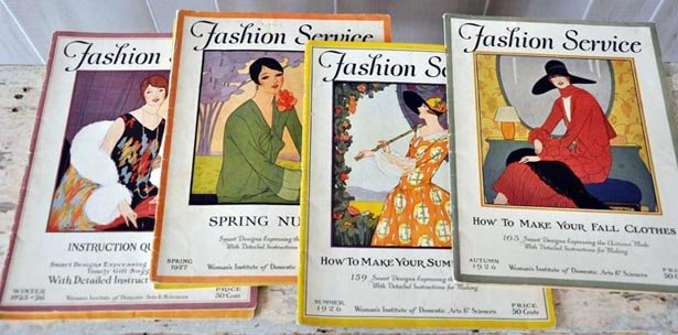 Fashion_service_covers_large