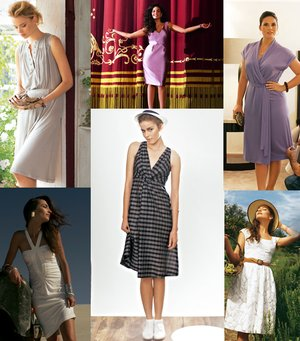 Summerdressblog_medium