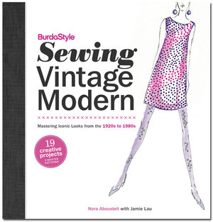 Burdastyle_sewing_vintage_modern_drop_shadow_medium
