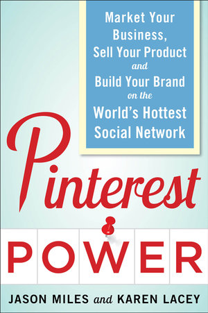 Pinterest_power_medium