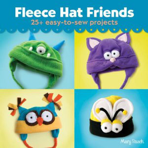 Fleece_hat_medium