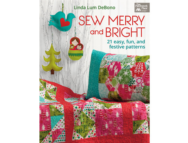 Sew_merry_and_bright_large