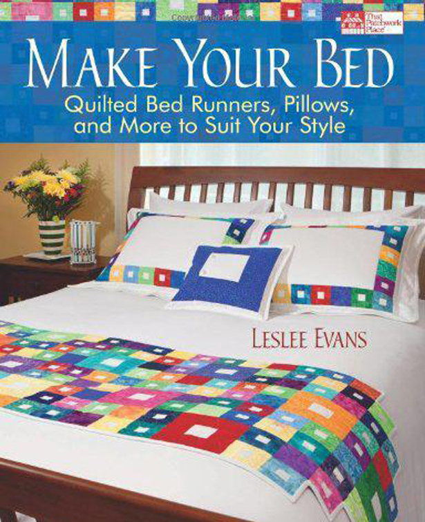 Make_your_bed_large
