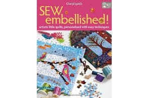 Sew_embellished_main_medium