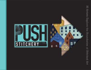 Push_medium