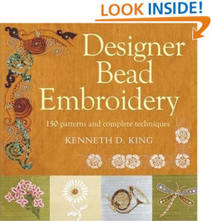 Designer_bead_embro_medium