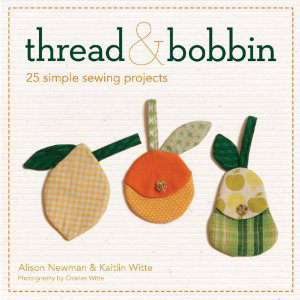 Thread_bobbin_medium