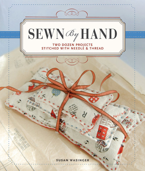 Sewn_by_hand_large