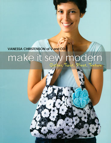 Make_it_sew_modern_large