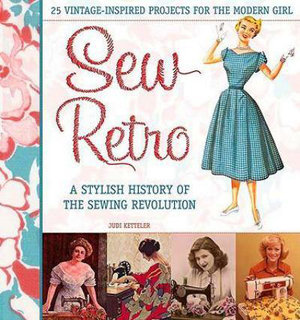 Sew_retro_medium