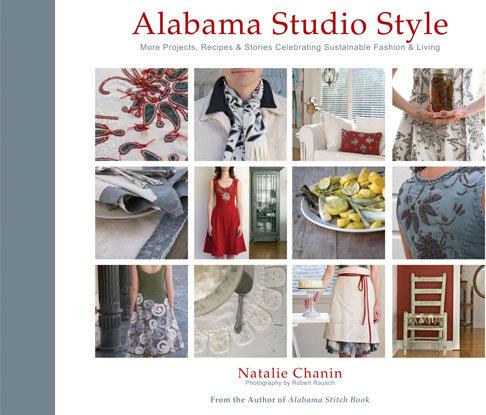 Alabama_studio_style_large