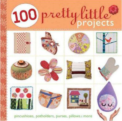 100_pretty_little_large