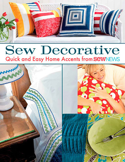 Sew_decorative_large