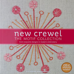 New_crewel_medium