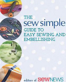 The_sew_simple_medium