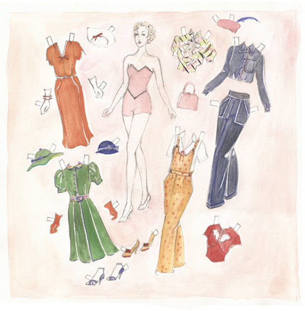 1930s_style_large
