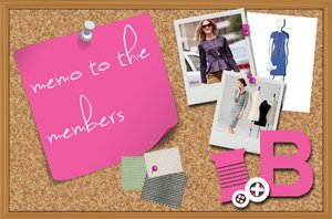 Memo_to_the_members_header_medium