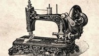 National_sewing_machine_day_home