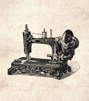 National_sewing_machine_day_medium