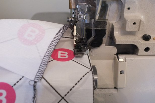 Serger_large