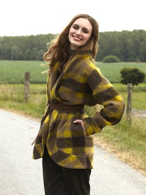 Plaid_jacket_medium