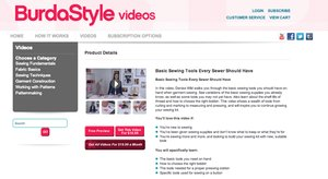Burdastylevideosite615_medium