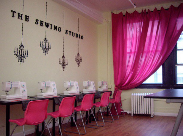 Sewingstudio_large