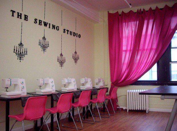 Sewingstudio_large