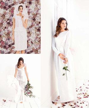 _spring_wedding_feature_medium
