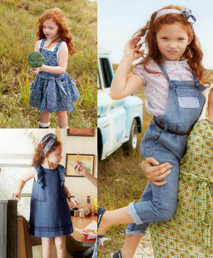 _country_style_kids_medium