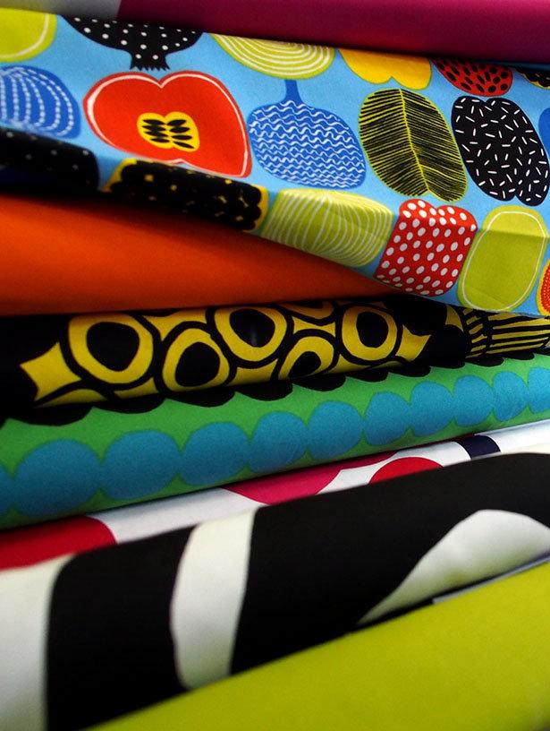 Fabric-_large