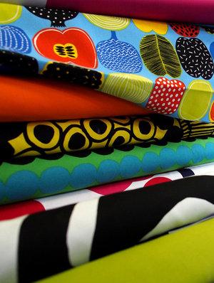 Fabric-_medium