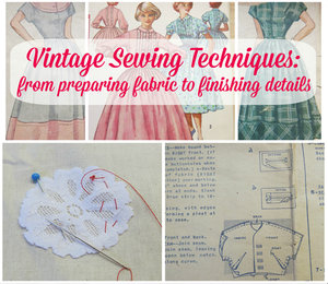 Vintageblogpost_medium