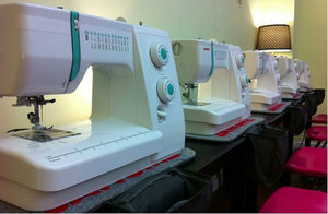 Sewing_studio_medium