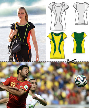 World_cup_cover_medium