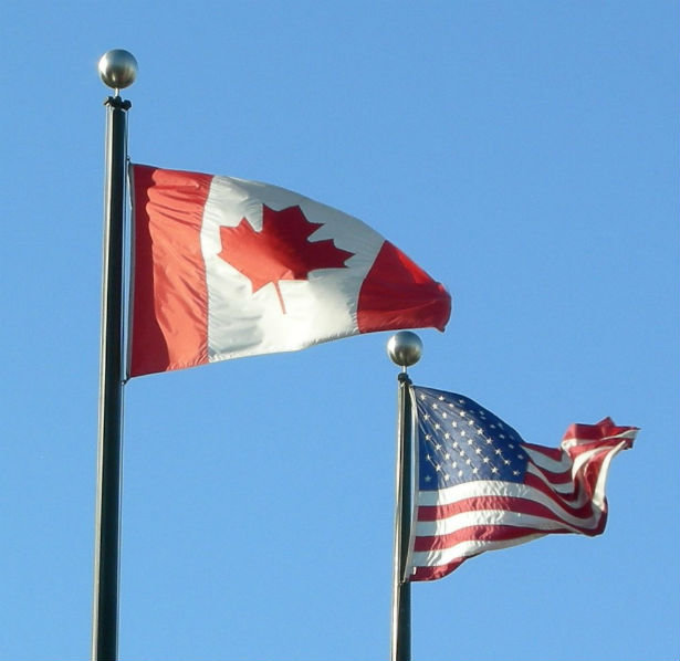 Flags-of-usa-and-canada_large