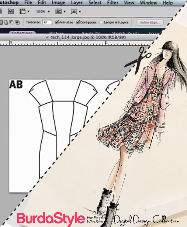 Digital_design_cover_large