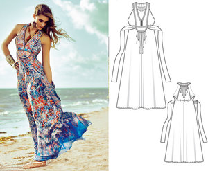 Islanddressblogpost_medium
